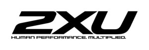 2XU Base Pos Statement Mono (1)