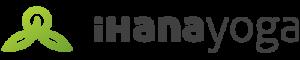 ihana logo