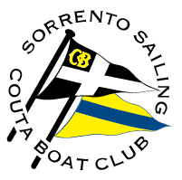 Sorrento yatch club