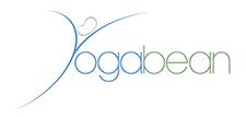 Yogabean