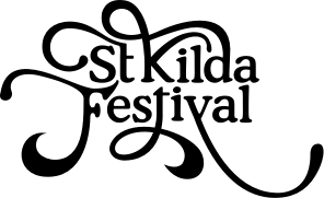 st kild fest logo