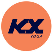 kx_yoga